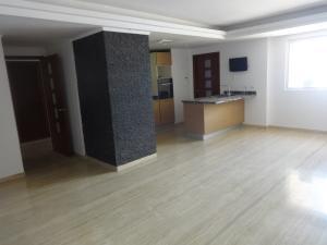 Apartamento En Ventaen Maracaibo, Avenida Bella Vista, Venezuela, VE RAH: 18-9473