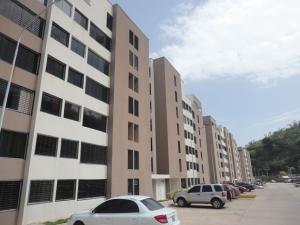 Apartamento En Ventaen Cagua, Santa Rosalia, Venezuela, VE RAH: 18-9484