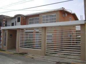Casa En Ventaen Palo Negro, Los Tulipanes, Venezuela, VE RAH: 18-9493