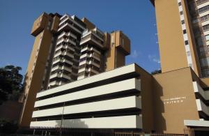 Apartamento En Ventaen Caracas, Santa Rosa De Lima, Venezuela, VE RAH: 18-9636