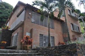 Casa En Ventaen Caracas, Oripoto, Venezuela, VE RAH: 18-9819