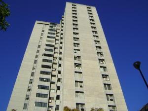 Apartamento En Ventaen Caracas, La Boyera, Venezuela, VE RAH: 18-9508