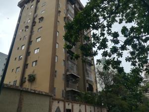 Apartamento En Ventaen Caracas, Montalban Ii, Venezuela, VE RAH: 18-11798