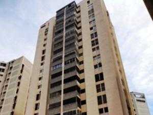 Apartamento En Ventaen Caracas, Lomas De Prados Del Este, Venezuela, VE RAH: 18-9527
