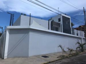 Casa En Ventaen Maracaibo, Zapara, Venezuela, VE RAH: 18-9521