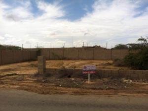 Terreno En Ventaen Punto Fijo, Guanadito, Venezuela, VE RAH: 18-9516