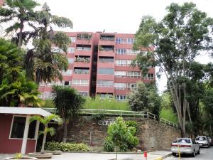 Apartamento En Ventaen Caracas, La Alameda, Venezuela, VE RAH: 18-9528