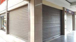 Local Comercial En Ventaen Coro, Av Romulo Gallegos, Venezuela, VE RAH: 18-9520