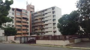 Apartamento En Ventaen Maracaibo, Lago Azul, Venezuela, VE RAH: 18-9523