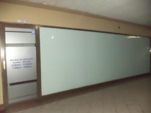 Local Comercial En Alquileren Maracaibo, Circunvalacion Dos, Venezuela, VE RAH: 18-9533
