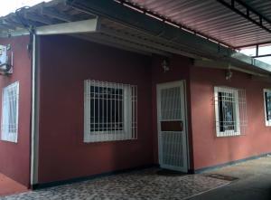 Casa En Ventaen Cabudare, Parroquia Agua Viva, Venezuela, VE RAH: 18-9363