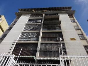 Apartamento En Ventaen Caracas, La Trinidad, Venezuela, VE RAH: 18-9544