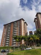 Apartamento En Ventaen Caracas, Miravila, Venezuela, VE RAH: 18-9557