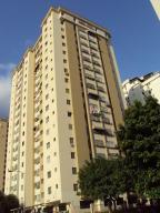 Apartamento En Ventaen Valencia, Prebo I, Venezuela, VE RAH: 18-9545