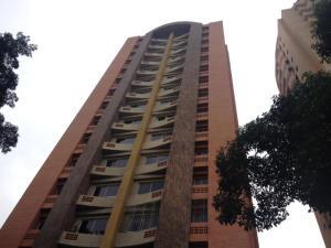Apartamento En Ventaen Valencia, Las Chimeneas, Venezuela, VE RAH: 18-9546
