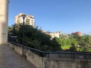 Apartamento En Ventaen Caracas, La Boyera, Venezuela, VE RAH: 18-9559