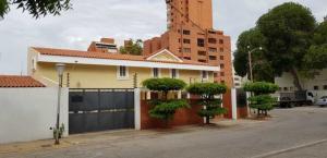 Casa En Ventaen Maracaibo, Virginia, Venezuela, VE RAH: 18-9558
