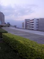 Apartamento En Ventaen Caracas, El Encantado, Venezuela, VE RAH: 18-9560