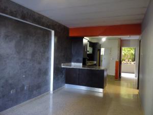 Apartamento En Ventaen Maracaibo, El Milagro, Venezuela, VE RAH: 18-9561