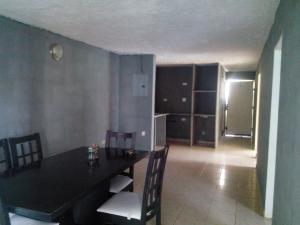 Casa En Ventaen Coro, Las Eugenias, Venezuela, VE RAH: 18-9565
