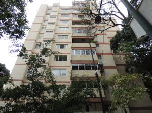 Apartamento En Ventaen Caracas, El Paraiso, Venezuela, VE RAH: 18-9567