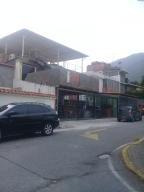 Casa En Ventaen Caracas, Sebucan, Venezuela, VE RAH: 18-9571