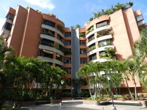 Apartamento En Alquileren Caracas, Campo Alegre, Venezuela, VE RAH: 18-9578