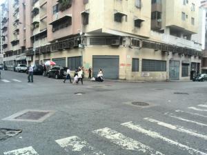 Local Comercial En Alquileren Caracas, Parroquia Santa Rosalia, Venezuela, VE RAH: 18-10053