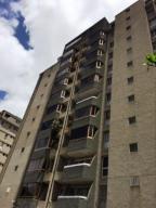 Apartamento En Ventaen Caracas, Sebucan, Venezuela, VE RAH: 18-9585