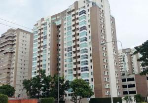 Apartamento En Ventaen Maracay, Base Aragua, Venezuela, VE RAH: 18-9733