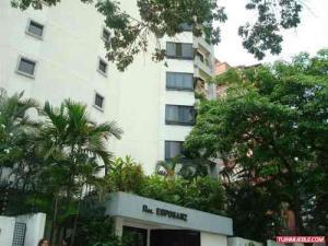 Apartamento En Ventaen Caracas, San Bernardino, Venezuela, VE RAH: 18-9605