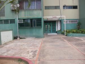 Apartamento En Ventaen Coro, 450 Años, Venezuela, VE RAH: 18-9595