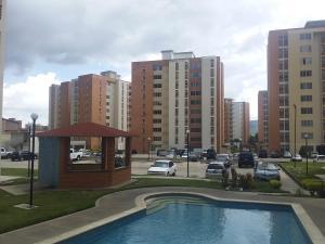 Apartamento En Ventaen Municipio Naguanagua, El Rincon, Venezuela, VE RAH: 18-11160