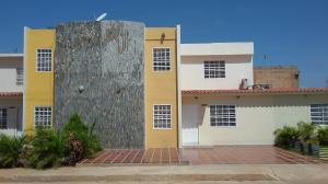 Casa En Ventaen Municipio San Francisco, San Francisco, Venezuela, VE RAH: 18-9598
