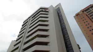Apartamento En Ventaen Valencia, El Parral, Venezuela, VE RAH: 18-9604