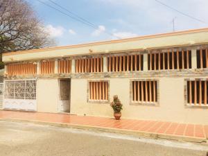Casa En Ventaen Maracaibo, San Rafael, Venezuela, VE RAH: 18-9609