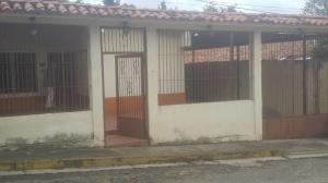 Casa En Ventaen Cua, Quebrada De Cua, Venezuela, VE RAH: 18-9646