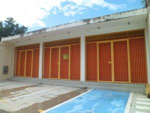 Local Comercial En Alquileren Guacara, Centro, Venezuela, VE RAH: 18-9619
