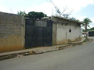 Casa En Ventaen Cabudare, Parroquia Agua Viva, Venezuela, VE RAH: 18-9638