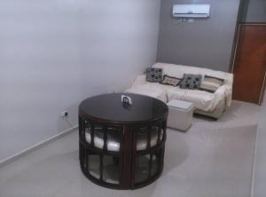 Apartamento En Ventaen Punto Fijo, San Rafael, Venezuela, VE RAH: 18-9643