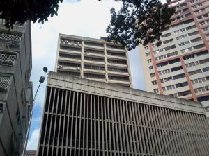 Oficina En Ventaen Caracas, Sabana Grande, Venezuela, VE RAH: 18-9653