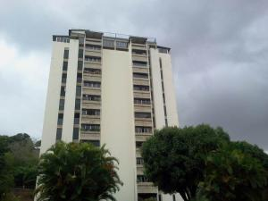 Apartamento En Ventaen Caracas, San Luis, Venezuela, VE RAH: 18-9654