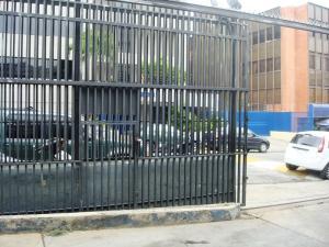 Terreno En Ventaen Caracas, La Urbina, Venezuela, VE RAH: 18-9663