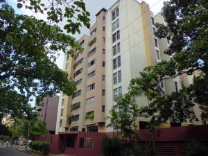 Apartamento En Ventaen Valencia, Prebo I, Venezuela, VE RAH: 18-9338
