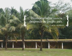 Casa En Ventaen Chuspa, Paramancito, Venezuela, VE RAH: 18-9672