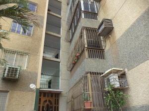 Apartamento En Ventaen Maracaibo, Sabaneta, Venezuela, VE RAH: 18-9656