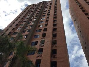Apartamento En Ventaen Valencia, Los Mangos, Venezuela, VE RAH: 18-9817