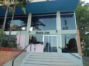 Apartamento En Ventaen Valencia, Agua Blanca, Venezuela, VE RAH: 18-9694