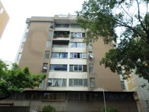 Apartamento En Ventaen Caracas, La Urbina, Venezuela, VE RAH: 18-9703