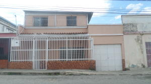 Casa En Ventaen Barquisimeto, Parroquia Concepcion, Venezuela, VE RAH: 18-9714